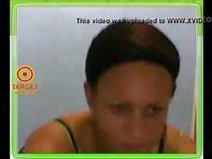 Agora sei porque elas adoram msn com webcam